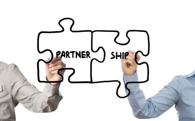 Product Channel Partners